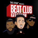 Beat Club Podcast