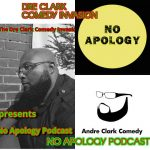 The No Apology Podcast