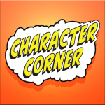 Character Corner