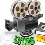 Lyles Movie Files