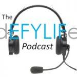 The Defy Life PodcastPodcast