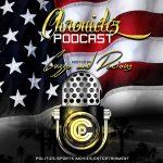 Chroniclez Podcast
