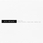 Alt-Black