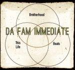 WDFI – Da Fam Immediate Radio's Podcast
