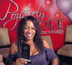 Pozitively Dee Discussion was the 2017 recipient of the ADAP Social Media Campaign Award — which is part of our 2017 Annual ADAP Leadership Awards. The awards recognize individual, community, government and corporate leaders who are working to improve access to care and treatment for people living with HIV/AIDS