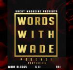 WordsWithWade