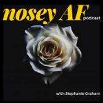Nosey AF