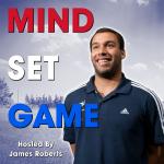 Mind Set Game Podcast