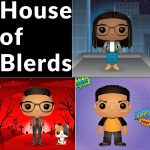 House of Blerds